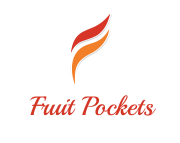 Fruit Pockets