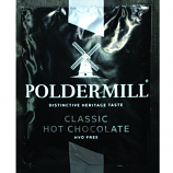 Poldermill Luxury Hot Chocolate Sachet
