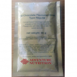 Hot Chocolate 60g makes 2 servings